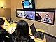 NECパーソナルプロダクツ、3000人規模の統合コミュニケーションシステムを構築