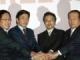 日本IBMとOSKが協業、DB2版のSMILE BSを提供