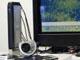 CAD画像が鮮明なフルHDビデオ会議、日立ハイテクらが発売