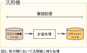 fightingzu3.jpg