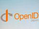 対応企業は2万5000社に、OpenIDの国内推進団体が設立