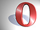 Opera 9.62がリリース、2件の深刻な脆弱性に対処