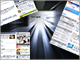 Omniture SiteCatalystを活用:マイクロソフト、Web解析ツール導入でMSNの回遊率を向上