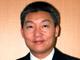 日本への訴求強化と次世代UTM構想を表明——WatchGuardのワンCEO