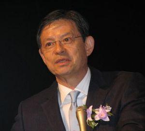 sueyoshi.jpg