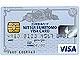 Visa、加盟店などにPCI DSSの順守期限を設定