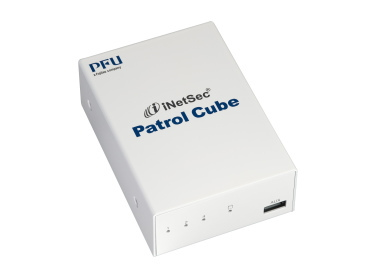 patrolcube.jpg