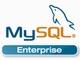 Sun、「MySQL Enterprise Fall 2008 Release」を発表