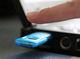 USBメモリ経由のマルウェア感染が激増