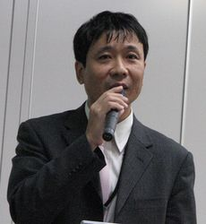 matsumoto.jpg