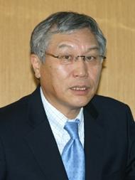 ニフティの和田一也社長