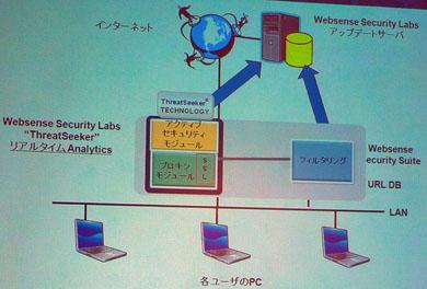 websensej02.jpg