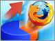 Firefoxのシェア、20%超える