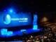 業績好調のSofware AG、webMethods買収の成功が奏功