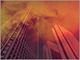富士通は1位に返り咲き:主要サーバは軒並みマイナス成長——暗雲立ちこめる3Qの国内サーバ市場