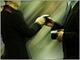 転職者に見合う情報を表示:リクルートエージェント、求人情報の自動表示で転職者のサイト離脱を改善