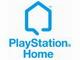 PS3の仮想空間「Home」がハッキング