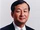 速報 新社長人事:日本IBMの大歳社長退任、橋本専務が昇格