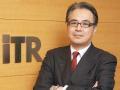 /enterprise/articles/0901/01/top_news001.jpg