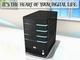 MacとPCをバックアップできる家庭用サーバ、HPが発表