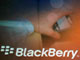 RIM、BlackBerryサービスの脆弱性に対処