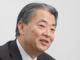 「2009 逆風に立ち向かう企業」ガートナージャパン:「私はCIO」と宣言するトップに期待