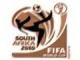2010年ワールドカップに便乗のスパムが出現