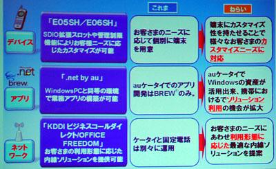 kddifmc01.jpg