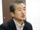 「2009 逆風に立ち向かう企業」ノークリサーチ:国による「出会い系」推進が日本の中小企業を救う