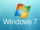 Windows 7��Vista�̐����������Microsoft