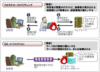 webattac.jpg
