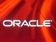 Oracleが「CRM On Demand」を刷新、Salesforce.comへ対抗