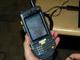3G携帯電話網などにも対応:モトローラ、Windows Mobile搭載のモバイル業務端末を発表