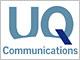 UQコム、モバイルWiMAXサービスを発表