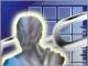 クエストソフト、Mac管理を強化した統合ID管理ツールを発売
