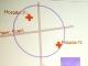 日本ネティーザ、地理情報を処理する拡張ソフトを提供