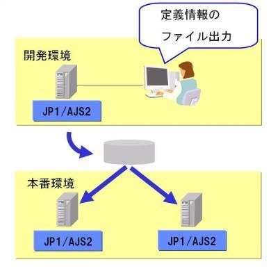 0213_jp1ty_1.jpg