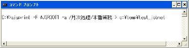 0213_jp1ty_2.jpg