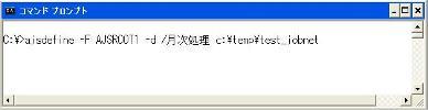 0213_jp1ty_3.jpg
