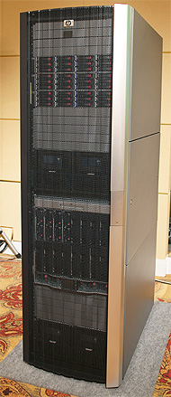 ExDS9100.jpg