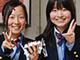 鉄腕アトムを創り出すのはほかの誰でもないあなた——MSとベネッセが学生に贈った「新・ロボコン」