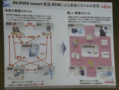 glovia2.jpg
