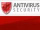 セキュリティ企業をかたるフィッシング詐欺に注意