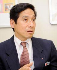 mitsui_shinoyama.jpg