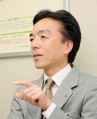 mitsui_takahashi.jpg