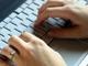 三井ホームがPOPサーバの強化とメールアーカイブの安定運用を両立