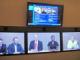 Web会議システムの導入が拡大 テレビ会議よりも安価なSaaSを支持
