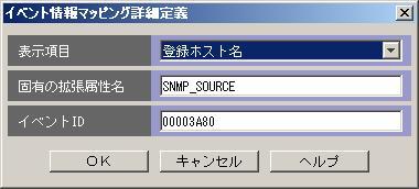 090227jp1ty_3.jpg