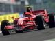 F1での勝利を支える:高性能を追求したフェラーリの新世代データセンター