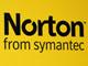 オンラインサービス利用を保護する新機能、ノートンの新製品